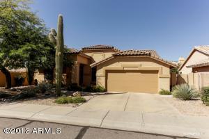 4146 E MONTGOMERY Road, Cave Creek, AZ 85331