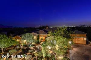 7939 E SOFTWIND Drive, Scottsdale, AZ 85255