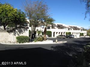 16107 E EMERALD Drive, 110, Fountain Hills, AZ 85268