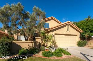 16002 N 50TH Street, Scottsdale, AZ 85254
