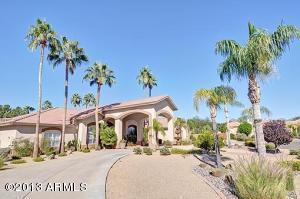8360 E ASTER Drive, Scottsdale, AZ 85260
