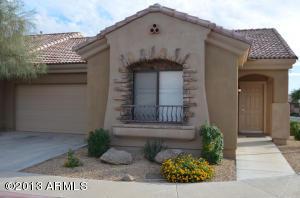 2565 S SIGNAL BUTTE Road, 29, Mesa, AZ 85209