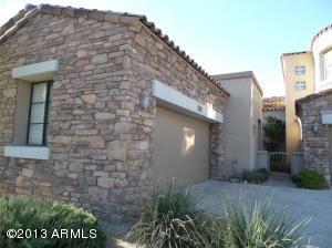 Resort living, gated community, Grayhawk, 2 car garage, Scottsdale, Cachet