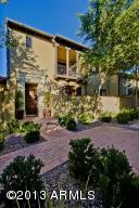 18650 N THOMPSON PEAK Parkway, 2015, Scottsdale, AZ 85255