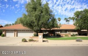 10490 E DESERT COVE Avenue, Scottsdale, AZ 85259