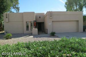6651 E JUNIPER Avenue, Scottsdale, AZ 85254