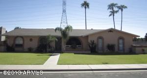 1829 E Decatur Street, Mesa, AZ 85203