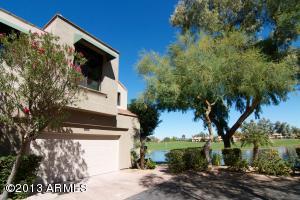 8989 N GAINEY CENTER Drive, 223, Scottsdale, AZ 85258