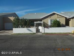 2929 E BROADWAY Road, 37, Mesa, AZ 85204