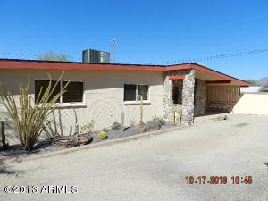 37426 N ARBUSCULA Drive, Cave Creek, AZ 85331