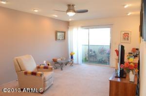 4630 N 68TH Street, 208, Scottsdale, AZ 85251