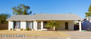 3326 E FLOSSMOOR Avenue, Mesa, AZ 85204