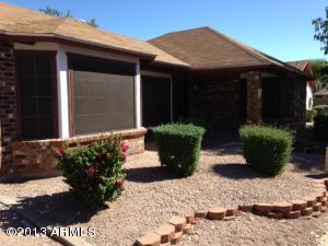 1055 N Recker Road, 1033, Mesa, AZ 85205