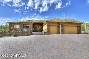 36580 N CONESTOGA Trail, Cave Creek, AZ 85331