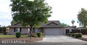 6833 E MALLORY Street, Mesa, AZ 85207