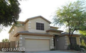 26801 N 85TH Drive, Peoria, AZ 85383