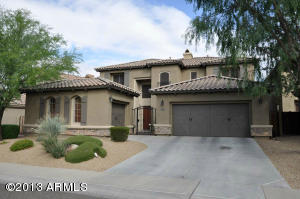 3976 E SCOUT Pass, Phoenix, AZ 85050