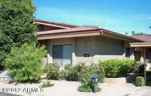 4525 N 66th Street, 22, Scottsdale, AZ 85251