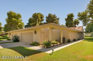 7617 E CASA GRANDE Road, Scottsdale, AZ 85258
