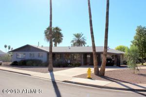 1545 E JARVIS Avenue, Mesa, AZ 85204