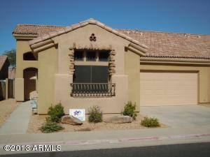 2565 S SIGNAL BUTTE Road, 15, Mesa, AZ 85209