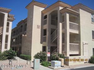 16631 E EL LAGO Boulevard, 112, Fountain Hills, AZ 85268