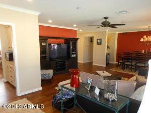 5840 E Cambridge Avenue, Scottsdale, AZ 85257
