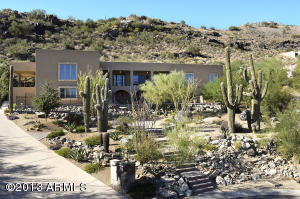6515 E Meadowlark Lane, Paradise Valley, AZ 85253