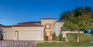 7478 E Cochise Road, Scottsdale, AZ 85258