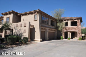 19700 N 76TH Street, 2162, Scottsdale, AZ 85255