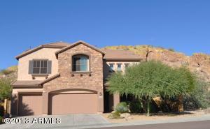 8984 W Red Fox Road, Peoria, AZ 85383