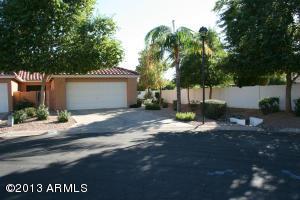 3510 E HAMPTON Avenue, 81, Mesa, AZ 85204