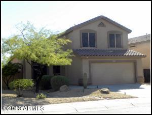 10423 E HILLERY Drive, Scottsdale, AZ 85255