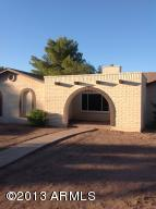 1634 N WHITING Circle, Mesa, AZ 85213