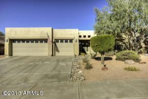 16784 N 106TH Way, Scottsdale, AZ 85255