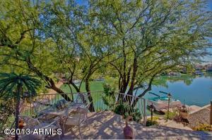 10293 N 103rd Street, Scottsdale, AZ 85258