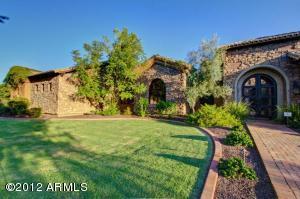 3729 E Kenwood Street, Mesa, AZ 85215