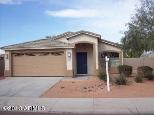 1542 W SAINT ANNE Avenue, Phoenix, AZ 85041