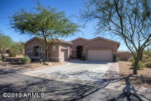 8863 E NORWOOD Street, Mesa, AZ 85207