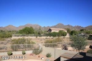 10458 E KAREN Drive, Scottsdale, AZ 85255