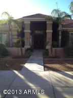 12168 E MISSION Lane, Scottsdale, AZ 85259