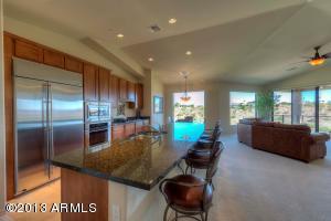 16304 E RIDGELINE Drive, 47, Fountain Hills, AZ 85268