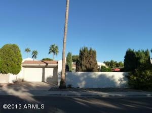 7125 N VIA DE AMIGOS, Scottsdale, AZ 85258