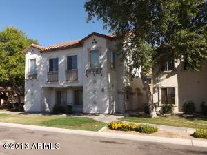 9233 E NEVILLE Avenue, 1073, Mesa, AZ 85209