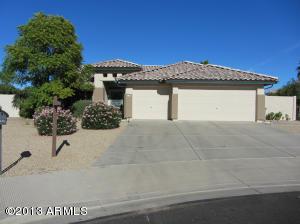 4244 E ELLIS Circle, Mesa, AZ 85205