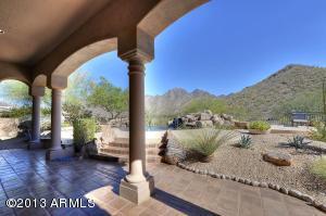 11384 E CARIBBEAN Lane, Scottsdale, AZ 85255