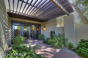 7602 E VIA DE CORTO, Scottsdale, AZ 85258