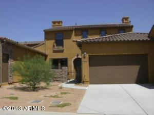 20750 N 87TH Street, 1134, Scottsdale, AZ 85255