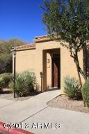 11375 E SAHUARO Drive, 1017, Scottsdale, AZ 85259