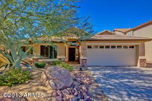 16156 N 99TH Place, Scottsdale, AZ 85260